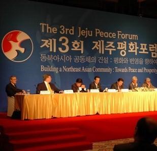 korea(1)