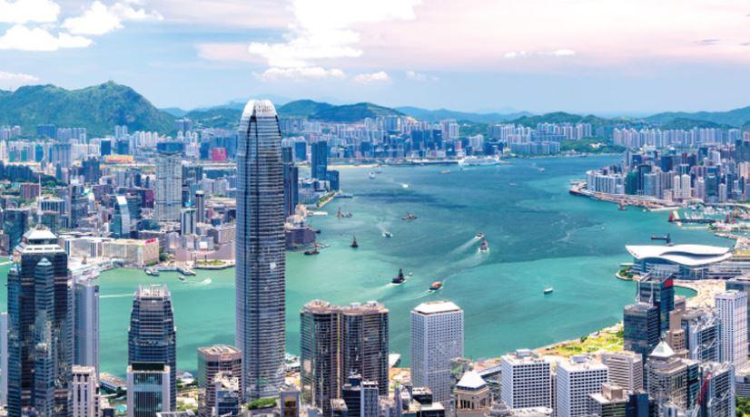 改善香港管治的组合拳