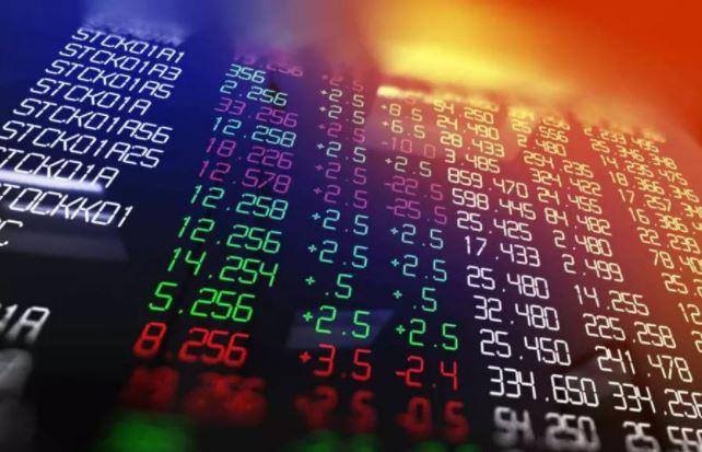 错位发展-建设澳门证券交易所