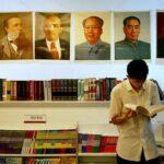 马克思主义中国化的文化溯源